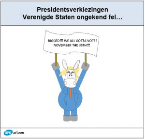 EFKartoon