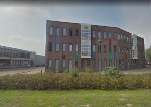 EFK Alkmaar