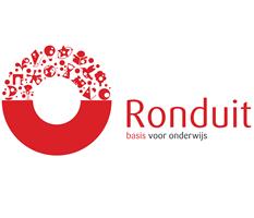 Stichting Ronduit