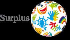 Stichting Surplus