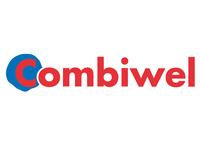 Combiwel