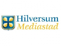 Gemeente Hilversum 2