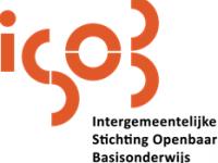 Intergemeenschappelijke Stichting Openbaar Basisonderwijs ISOB