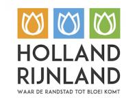 Samenwerkingsverband Holland Rijnland