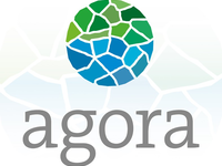 Stichting Agora 2