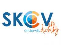 Stichting Katholiek Onderwijs Volendam SKOV