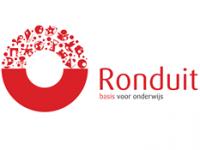 Stichting Ronduit 2