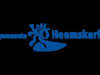 gemeenteheemskerk